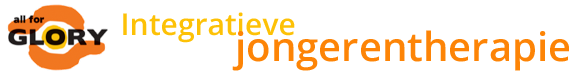 Logo-AFG_inegratieve_jongerentherapie