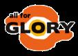 Logo_AllForGlory